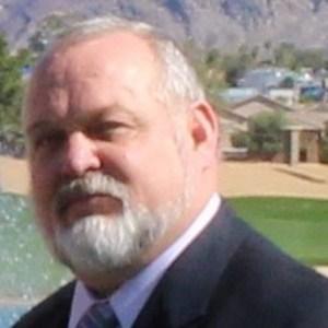 Rick Morton's Profile Photo