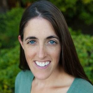 Kate Linares's Profile Photo