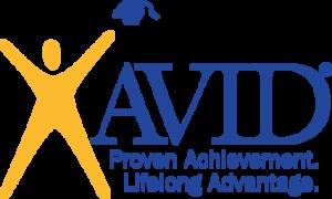 thumbnail_AVID Logo_2015_rgb.jpg
