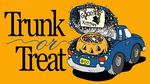 trunk_treat_graphic.jpg