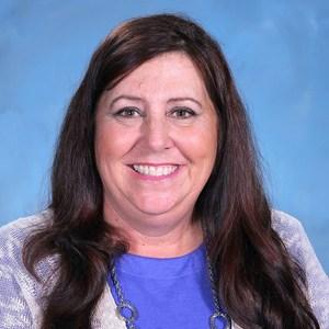 Cheryl Driscol's Profile Photo