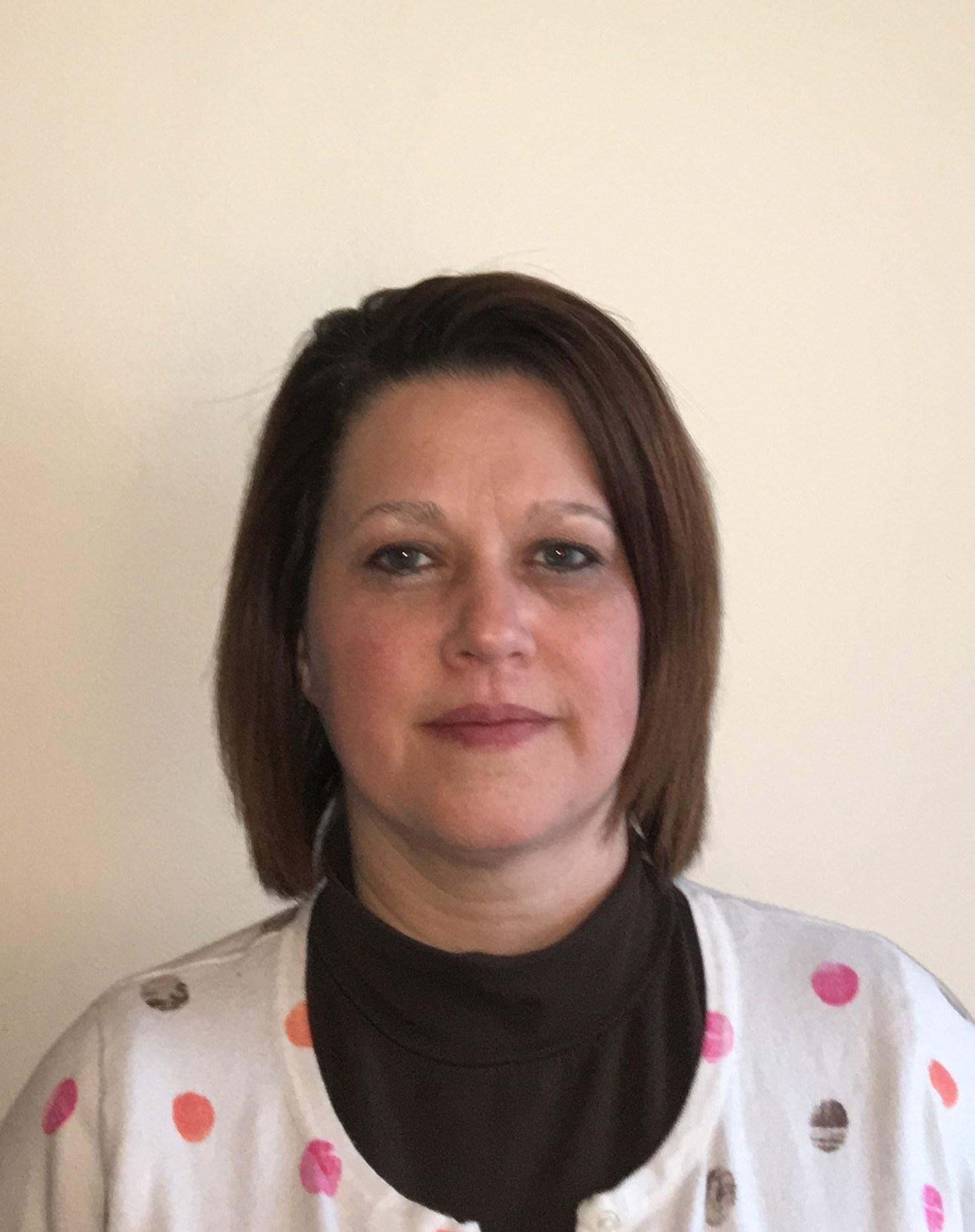 Dawn Spears, Principal