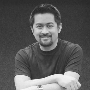 Eric Samson's Profile Photo