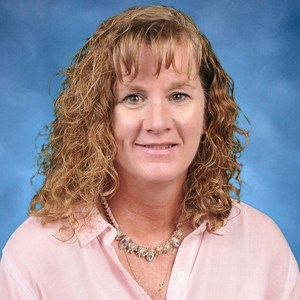 Judy Radusewicz's Profile Photo