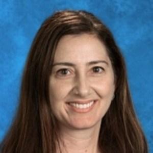 Eryn Copperthite's Profile Photo