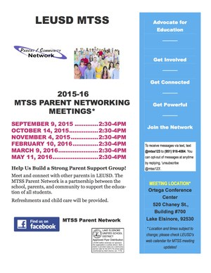 MTSS ParentNetwork Flyer_2015-16_English.jpg