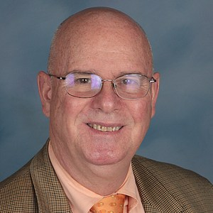 Timothy Murphy's Profile Photo