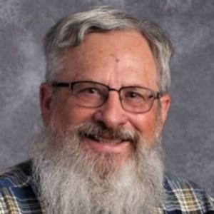 Bob Blackwell's Profile Photo