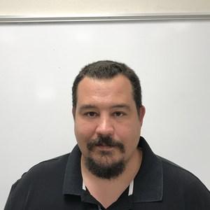 Jason Guess's Profile Photo