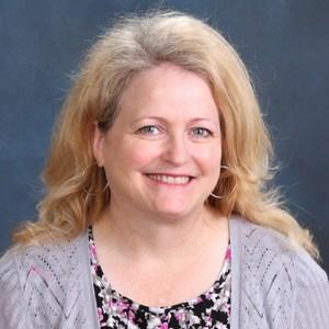 Diane Mitchell's Profile Photo