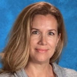 Paula Van Norden's Profile Photo