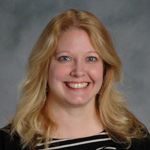 Ann VanDenBusch's Profile Photo