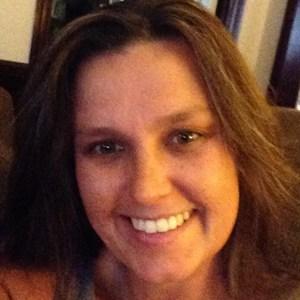 Jennifer Barfield's Profile Photo