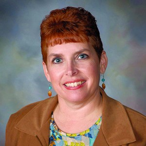 Julie Teson's Profile Photo