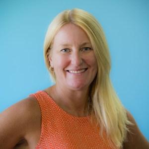 Melinda Bayliss's Profile Photo