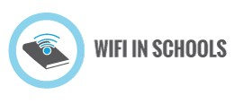 Employees - are you having trouble getting connected to the wifi? Thumbnail Image