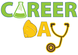 Limerick Career Day! Thumbnail Image