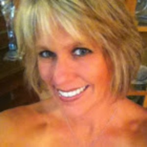 Cheri Rock's Profile Photo