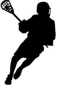 lacrosse image.jpg