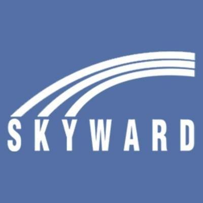 https://skyward.iscorp.com/scripts/wsisa.dll/WService=wseduriversidebeaverpa/fwemnu01.w