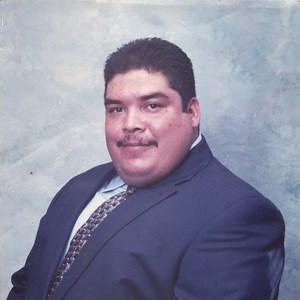 Adan Escobar's Profile Photo