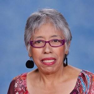 Jane Vargas's Profile Photo