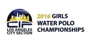 CIFLACS_GirlsWaterPolo-Championships_Logo_2016.jpg