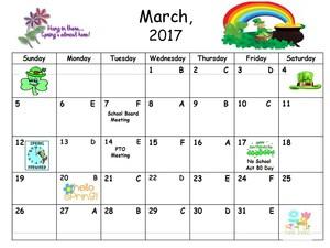 WSE March 2017 Calendar.JPG