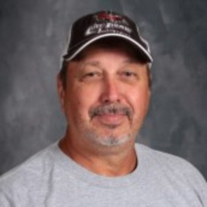 Russell Kueffer's Profile Photo