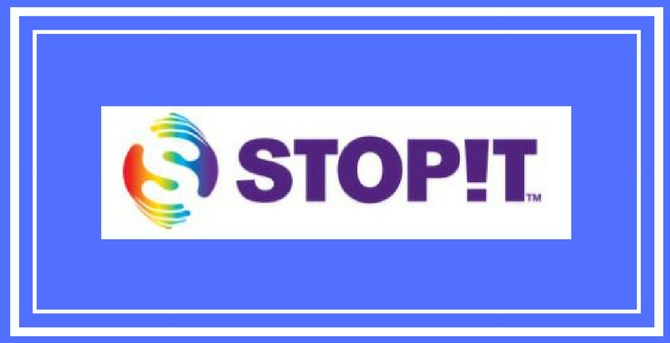 StopIt Image