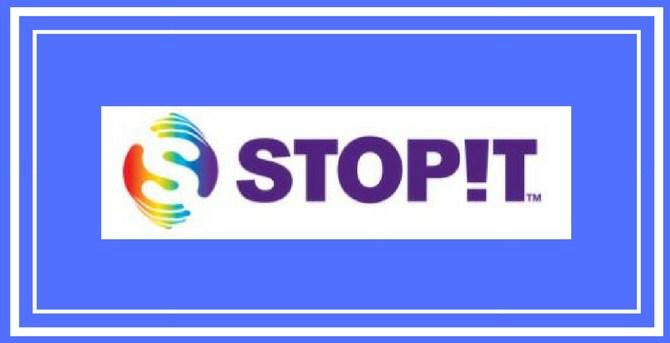 StopIt Image
