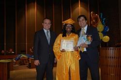 Graduation-2014-1_7.jpg