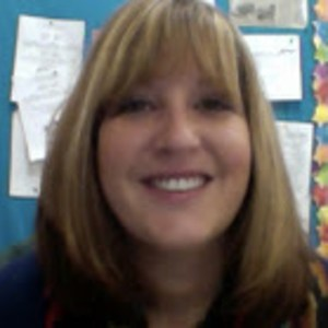 Dawn Rivell's Profile Photo