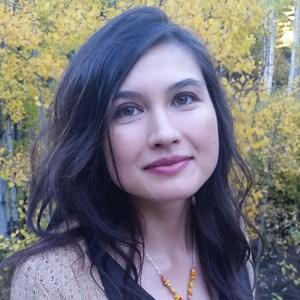 Sanya Peterson's Profile Photo