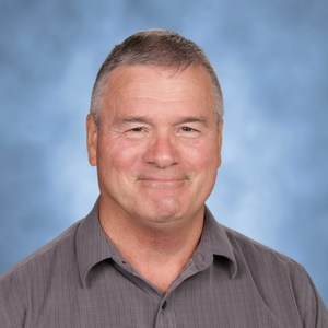 Gary N Harlan's Profile Photo