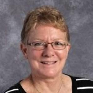 Kathy Gemme's Profile Photo