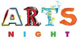 5th and 6th Grade Arts Night Thumbnail Image