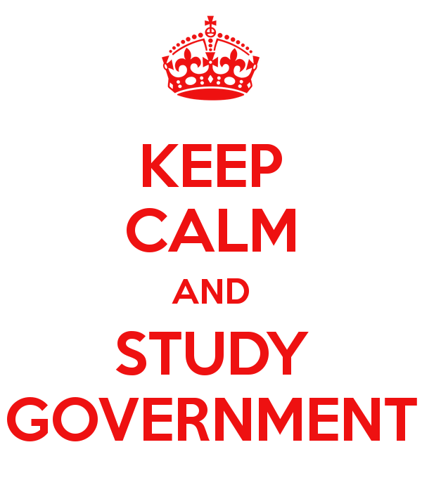 Study Government