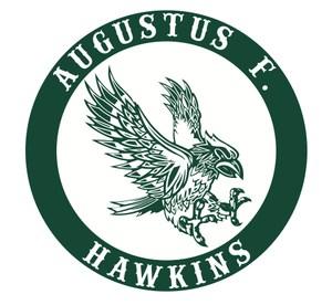 Hawkins Logo.png