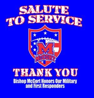 Service Tshirt.png