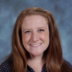 Mrs. Caitlin O'Neal's Profile Photo