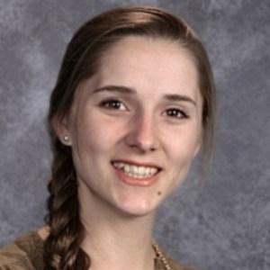 Lacy Garcia's Profile Photo