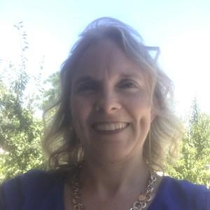 Ashley Katz's Profile Photo