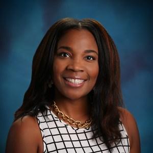 Quinessa Williams's Profile Photo