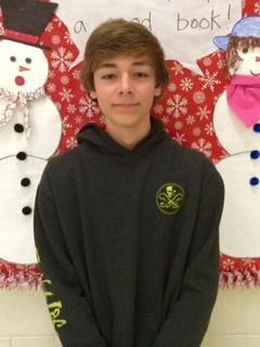 8th Grade Adam Bytheway.jpg