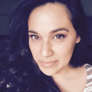 Vanessa Vargas's Profile Photo