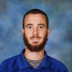 Coach Colten  Lovvorn`s profile picture