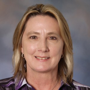 Therese Nienhuis's Profile Photo