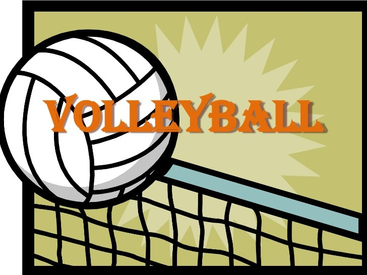HOME volleyball match tonight at Honor Intermediate! Featured Photo