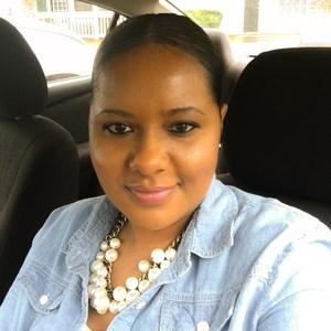 Janet Barber's Profile Photo